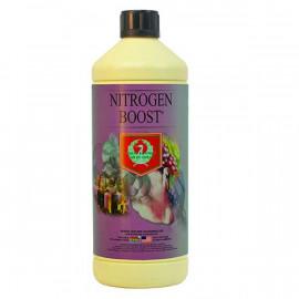 House & Garden N 27% Nitrogen Boost