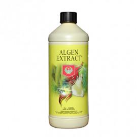H&G Algen Extract