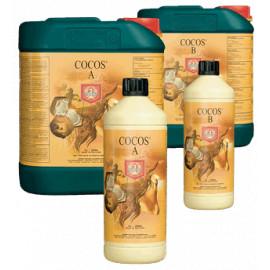 H&G удобрение для кокоса