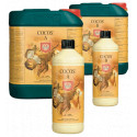 H&G удобрение для кокоса 1л