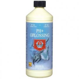 H&G pH+