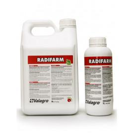 Радифарм (Radifarm)/Valagro