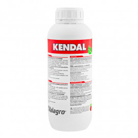 Кендал (Kendal)/Valagro