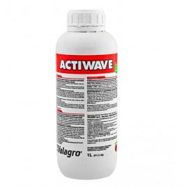 Активейв (Actiwave)/Valagro