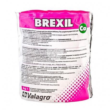 Brexil Ca /Valagro