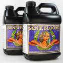 Advanced Nutrients Sensi Bloom A/B 4 л