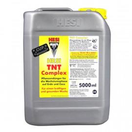 Hesi TNT Complex 5 литров