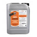 Hesi coco удобрение для кокоса 5 литров