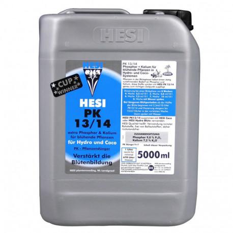 Hesi PK 13/14 5 литров