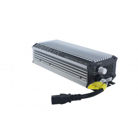 Балласт Powerlux 400W