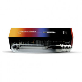 GIB Flower Spectrum Pro HPS 400W