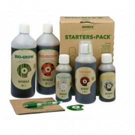 BioBizz Hydro·Pack