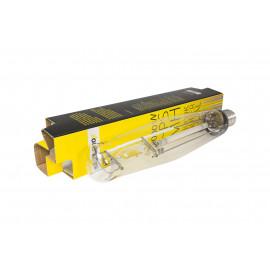 Elektrox  Super Dual 1000 Вт