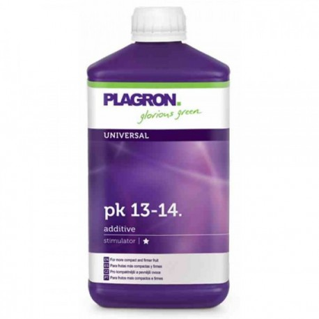 Plagron PK13/14 500 мл