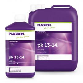 Plagron PK13/14 5л