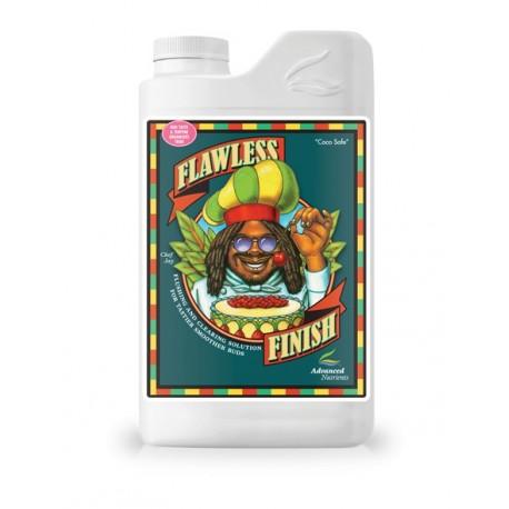 Advanced Nutrients Flawless Finish 500 мл