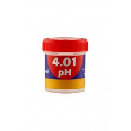 Калибровочный раствор PH4.01 50 мл