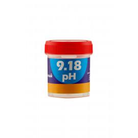 Калибровочный раствор PH9,18 50 мл