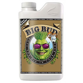 Big Bud Coco 500 ml