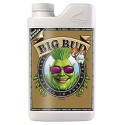 Big Bud Coco 500 ml