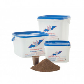 Guanokalong Powder 1 кг