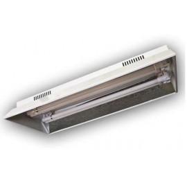 Светильник для компактных флуоресцентных ламп