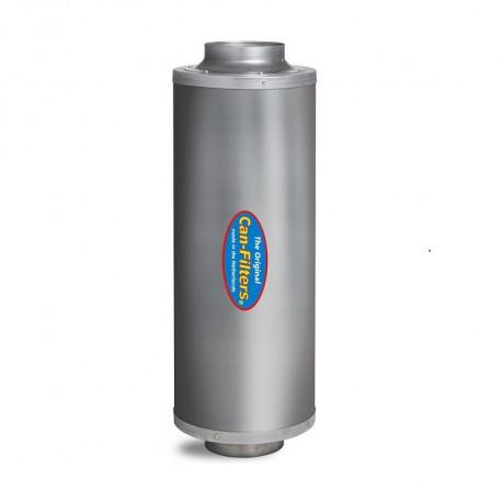 Канальный фильтр CAN -Lite inline 600m3