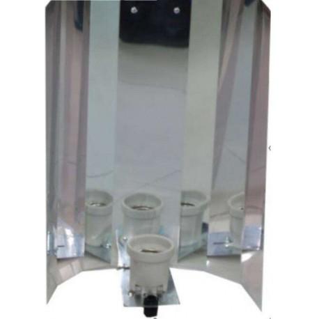 Зеркальный рефлектор