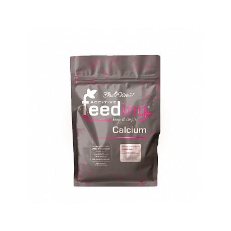 Powder Feeding Calcium 1 kg