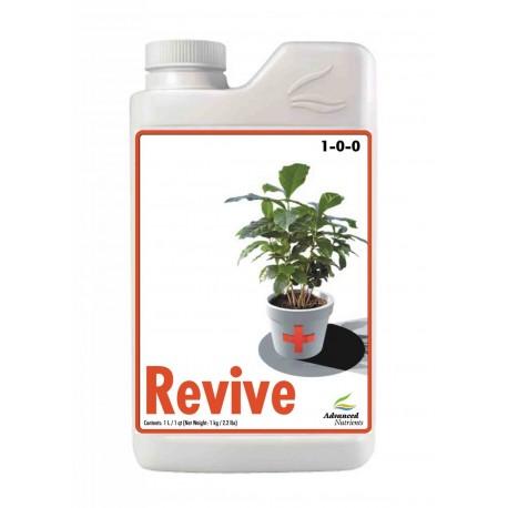 Advanced Revive 250 мл