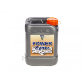 Hesi Power Zyme 2.5 литра