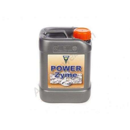 Hesi Power Zyme 2.5 литра