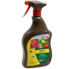 Байер Natria Duoflor пестицид широкого спектра 1 литр