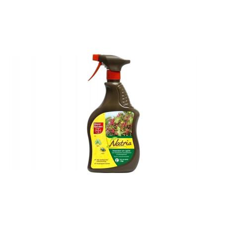 Байер Natria пестицид против паутинного клеща