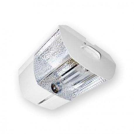 Супер агро светильник от Philips