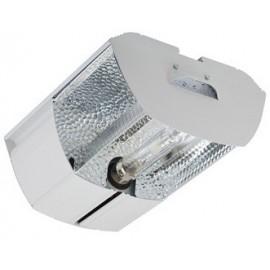 Филипс светильник 600 вт