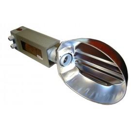 Тепличный светильник PLG 600 вт