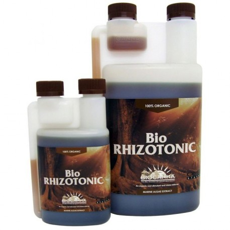 Canna Bio RHIZOTONIC 1л