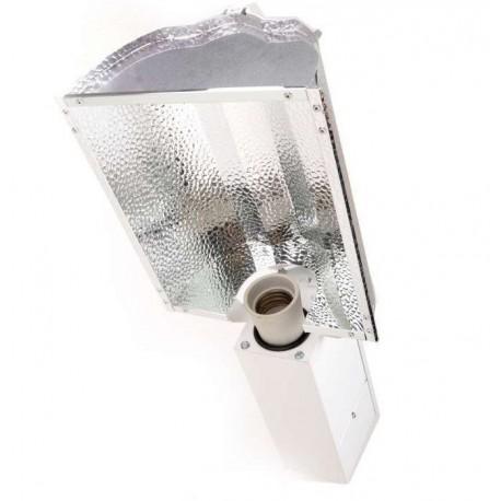 Тепличный светильник ЖСП 64-400-001T