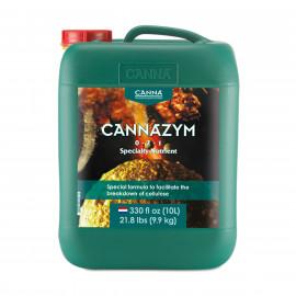 CANNAZYM  10 литров