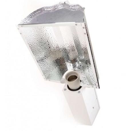 Тепличный светильник ЖСП 64-600-001T