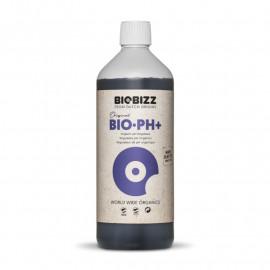 pH + Biobizz