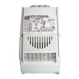 Электронный балласт ETI UAL 250W
