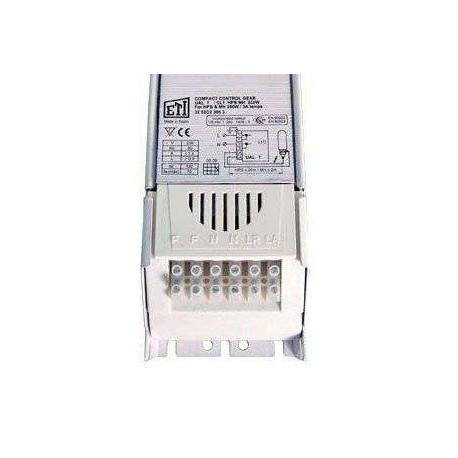 Электронный балласт CECLA UAL 400W