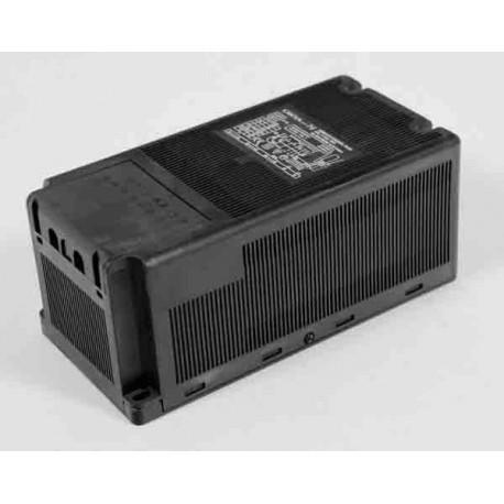 Электронный балласт CECLA UAL-C 600W