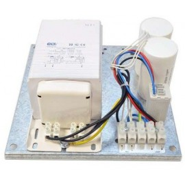 Электронный балласт ELT - 1000W
