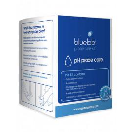 Bluelab набор для pH метров