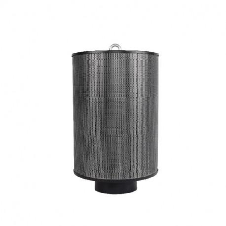 Фильтр Magic Air 350 м3 металл