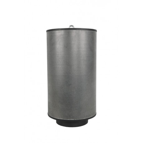 Фильтр Magic Air 1000 м3 металл