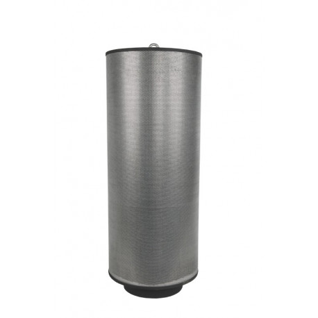 Фильтр Magic Air 1500 м3 металл